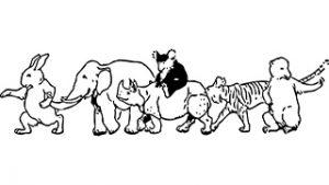 animals-35960_960_720-1.jpg