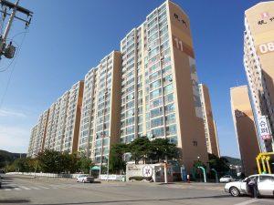 apartments-650444_960_720