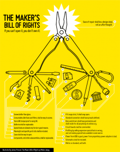 the-makers-bill-of-rights-illustration1