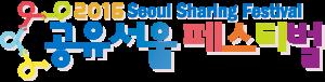logo_new_02-w500-2px