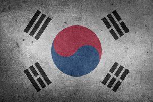 south-korea-1151149_960_720