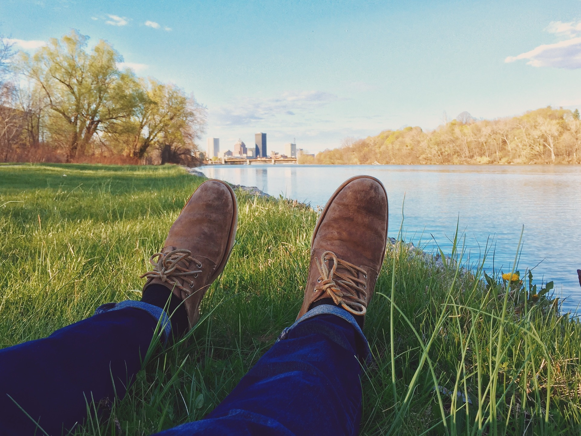 feet-768633_1920
