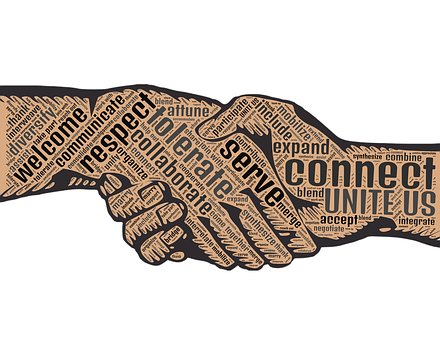 handshake-1830760__340